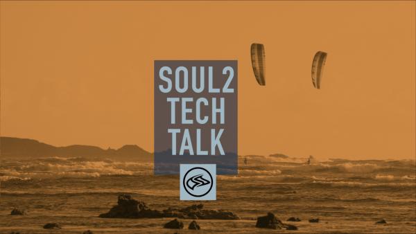 SOUL2-TechTalk