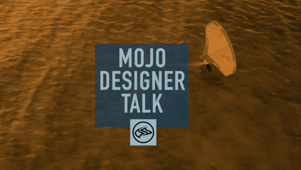 Thumbnail_MOJO_DesignerTalk-1-von-1