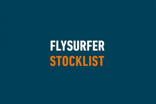 Stocklist3
